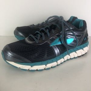 Brooks Ariel 16 Running Shoe 10 Womens Stability